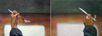 http://joseotero.com/files/gimgs/th-12_Desaprender-35-X-50-cm-cu-Oleo-sobre-lienzo-2006.jpg