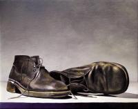 http://joseotero.com/files/gimgs/th-12_Imagen-de-estudio-de-mis-zapatos-de--pintor-42-X-53-cm-Óleo-sobre-lienzo-2005.jpg