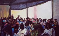 http://joseotero.com/files/gimgs/th-12_Off-screen-(Abdoulaye-speaks)-180-X-300-cm.jpg