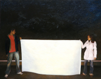 http://joseotero.com/files/gimgs/th-12_Zoom-out-195-X-250-cm-Óleo-sobre-lienzo-2007.jpg