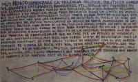 http://joseotero.com/files/gimgs/th-13_Enaltecimiento-del-terrorismo-50-X-84-cm.jpg