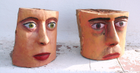 http://joseotero.com/files/gimgs/th-13_esculturamoneyo.jpg